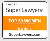 superlawyers-women-2021