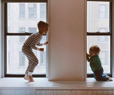 child-support-blog-post