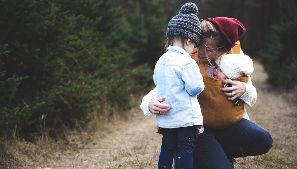 divorce-child-impact-featured-image