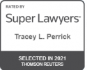 Superlawyers.2021.Badge