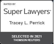 Superlawyers.2021.Badge