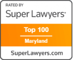 Superlawyers.Top.100