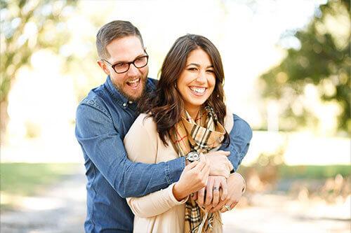 happy-couple-image1