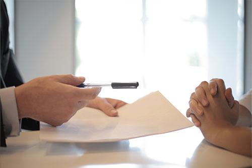 sign-document